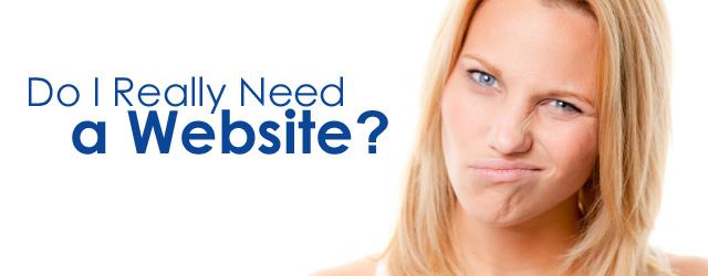 ทำเว็บไซต์เองยากไหม