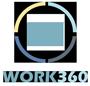 work360